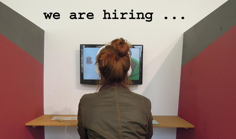 http://www.goldenthreadgallery.co.uk/2016/news/were-hiring-gallery-assistant-apprenticeship/