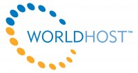 WorldHost-Logo-200x106