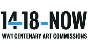 14-18NOW-logo_593x340px-1