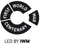 NAS-centenary-logo