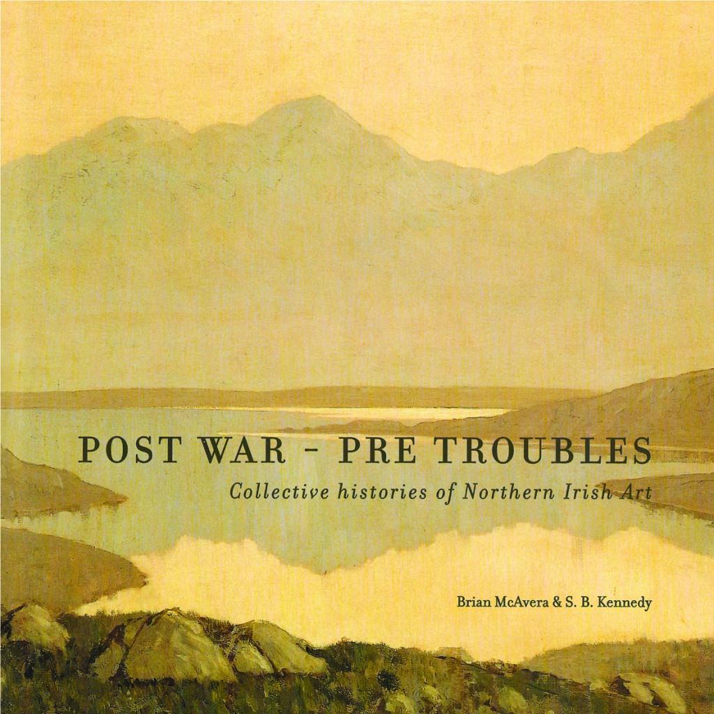 POST WAR WEB
