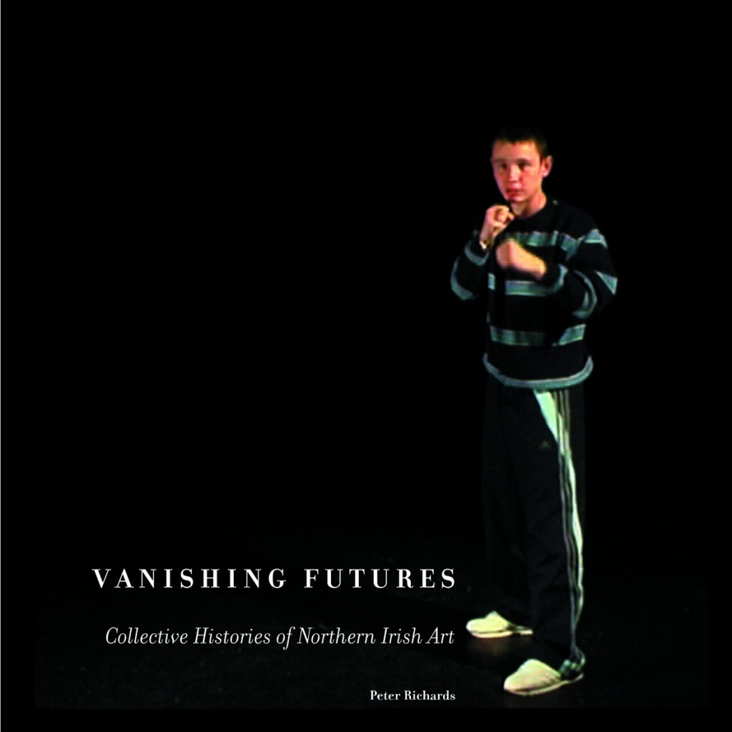 VANISHING.FuturesWEB