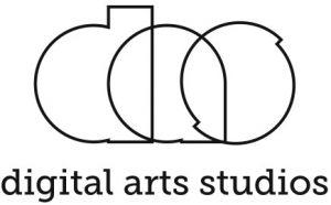 das-logo-black - 900dpi