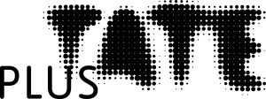 TATE_Plus_1_small_use_b
