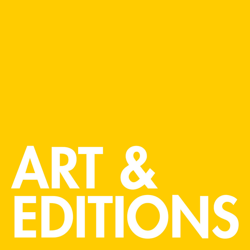 Artworks & Editions