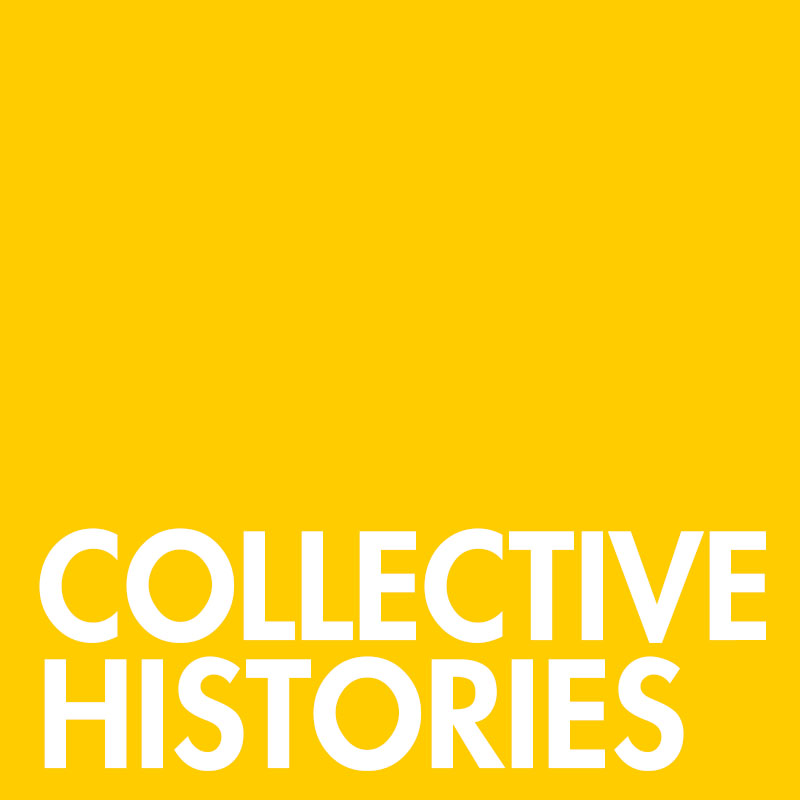 Collective Histories