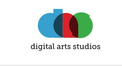 Digital Arts Studios - Annual Review Exhibition