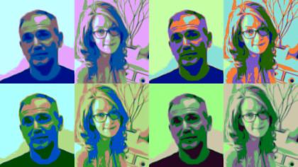 GTG Curators Discuss – Episode 6