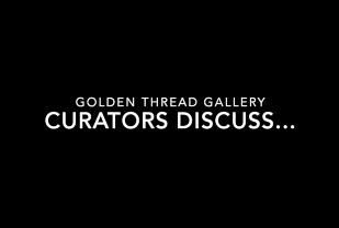 GTG Curators Discuss Episode 8